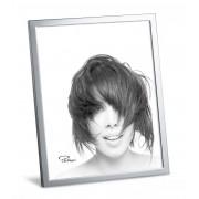 Philippi Fotorámeček CRISSY 20 x 25 cm - Philippi