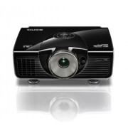 Projector, BENQ W7500, 2000LM, DLP, FullHD