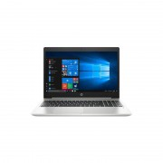 Laptop HP ProBook 450 G7 15.6 inch FHD Intel Core i5-10210U 8GB DDR4 256GB SSD nVidia GeForce MX130 2GB FPR Windows 10 Pro Silver