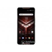 Asus ROG Phone (ZS600KL) 8GB/128GB Dual SIM pametni telefon, Black (Android)