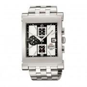 ORIENT Alarm-Chronograph FTDAG004B Мъжки часовник
