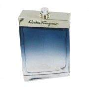 Salvatore Ferragamo Subtil Eau De Toilette Spray (Tester) 3.4 oz / 100.55 mL Men's Fragrance 435946