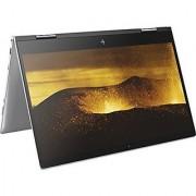 HP ENVY x360 - 15-aq267cl - Intel Core i7(8th Gen) 12gb Ram 1tb Hdd 15.6 Full Hd Edge To Edge TouchScreen Win10 x360 (2in1)