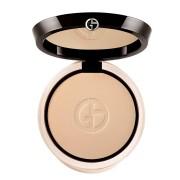 Giorgio Armani Powder Compact Luminous Foundation 9 g