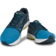 Puma Devotion Running Shoes For Men(Blue)