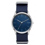 Skagen - Часовник SKW6364