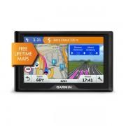 "Garmin GPS - Garmin Drive 40LM Fijo 4.3"" TFT Pantalla táctil 144.6g Negro nav"