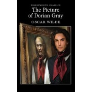 The Picture of Dorian Gray/Oscar Wilde