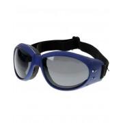 Active Fit - Blå Goggle