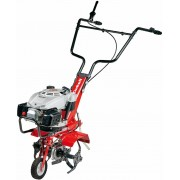 GC-MT 1636/1, Benzinska motorna kopačica