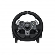 Volan Logitech G920 Driving Force Racing PC XBox One