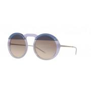 Emporio Armani EA 4121 (570513)