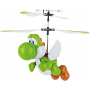 "Carrera® RC-Helikopter ""Carrera® RC Flieger Super Mario™, Flying Yoshi™"""