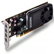 Grafička kartica PNY NVIDIA Quadro P620 2GB DDR5 VCQP620BLK-5