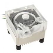 EK Water Blocks EK-XTOP DDC 3.2 PWM Elite - Plexi - Top con Pompa