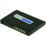HP 419964-001 Batteri, 2-Power ersättning