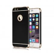 Husa Iphone 6/6S Luxury, Negru