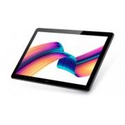 HUAWEI MediaPad T5 WiFi crni