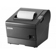 Epson TM-T88V termo nyomtató