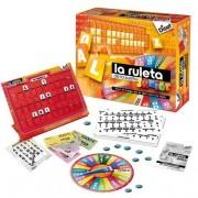 DISET Ruleta Junior