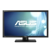 Asus PA279Q PC-flat panel