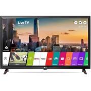"TV LCD LG 32"", 32LJ610V, ?81cm, FullHD, SMART, DVB-T2, DVB-S2, WL, A, 24mj"