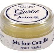 Antos Cremeparfum - Ma Joie Camille