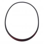 ファイテン Phiten 健康アクセサリー ネックレス RAKUWAネックS スラッシュラインラメタイプ TG713152 レディース メンズ
