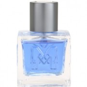 Mexx Man New Look eau de toilette para hombre 50 ml
