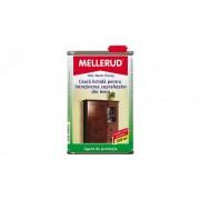 Ceara lichida pentru lemn 0,5 L, Mellerud