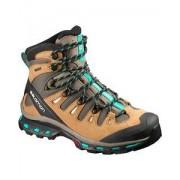 Salomon Damen Trekkingstiefel Quest 4D 2 GTX®
