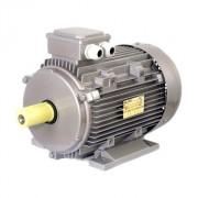 Elektromotor JM 80 B2 B3 1.1KW 230/400V 50Hz Seipee