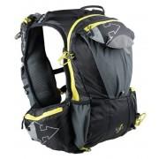 Kocogás mellény Raidlight Ultra Vest Olmo 5L Black