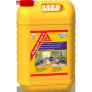 Impregnat hidroizolator beton, tencuiala SikaGard 700 S 20 litri