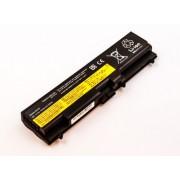 MBXLE-BA0002 MicroBattery 48Wh Lenovo Laptop Battery T410