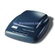 Cisco 575 LRE Customer Premise Equipment (CPE)