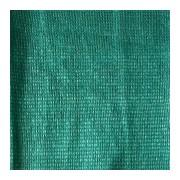 PLASA VERDE plastic- umbrire,mascare,camuflaj-rola 1,8 x 10m, 150 gr / mp
