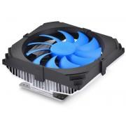 Cooler for VC, DEEPCOOL V95 (DCV95)