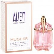 Mugler alien flora futura 30 ml profumo donna edt eau de toilette