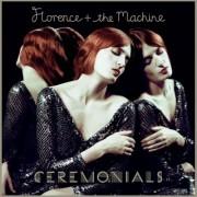 Ceremonials [LP] - VINYL