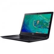 Лаптоп NB Acer Aspire 3 A315-41G-R1N2/15.6 инча FHD Antiglare/ AMD DUAL Core Ryzen 3 2200U (2.5GHz - 3.4GHz, 1MB L2 Cache) Video Radeon 535 2GB DDR5/8