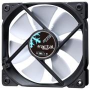 Ventilator Fractal Design Dynamic X2 GP-14, 140 mm (Negru/Alb)