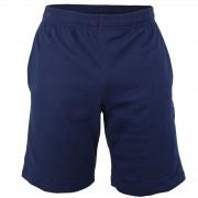 Pantaloni scurti barbati Reebok El Jersey Short Conavy AJ3094