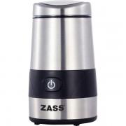 Rasnita cafea Zass ZCG07, 200W