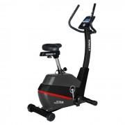 Titan Fitness Motionscykel Nordic 9