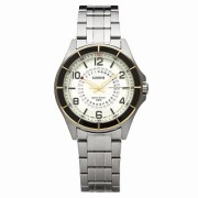 Мъжки часовник Casio MTF-118BD-9A