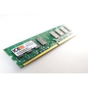 Apple ICEMEMORY RAM per Apple 8 GB DDR3-1066 DIMM ECC con Thermal Sensor (1x 8 GB) certificata