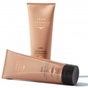 Curl Duo (Worth £30)