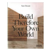 Meeting House / Build Therefore Your Own World(Paperback) (9781911164340)
