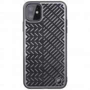 Nillkin Herringbone Case (iPhone 11)